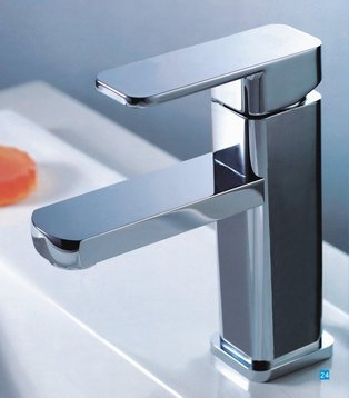 Faucet K90