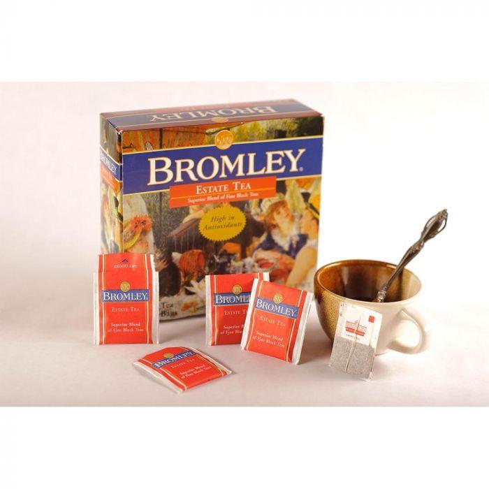 Tea Regular