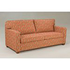 Seating - Sofa
