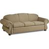 Seating - Sofa