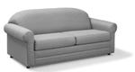 Regular Sleeper Sofa