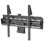 "Universal Power Tilt: Power Tilt Position Fits 34"" to 65"" TV's and 200 lbs TV Mounts"