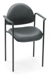 Stacking Chairs - B9501