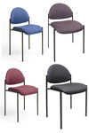 Stacking Chairs - B9505