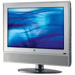 "32LG500H - 32"" class (31.5"" diagonal) LCD Widescreen HDTV with HD-PPV Capability"