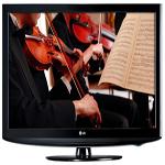 """32LH210C - HealthViewâ""""¢ Series 32"""" class (31.5"""" diagonal) LCD Widescreen HDTV"""