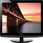 "42LG500H - 42"" class (42.0"" diagonal) LCD Widescreen HDTV with HD-PPV Capability"