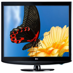 "42LH200C - 42"" class (42.0"" diagonal) LCD Commercial Widescreen Integrated HDTV"