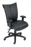 Executive Seating - B756