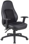 Executive Seating - B781