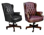 Executive Seating - B800