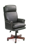 Executive Chairs  -