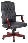 Executive Seating - B905