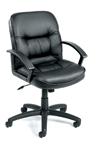 Executive Chairs - B7306 / B7307
