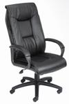 Executive Chairs - B7601
