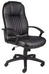 Executive Chairs - B7641