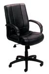 Executive Chairs - B7906