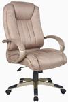 Executive Chairs - B8081