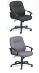 Executive Seating - B8306 (Fabric)