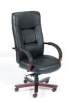 Executive Seating - B8901