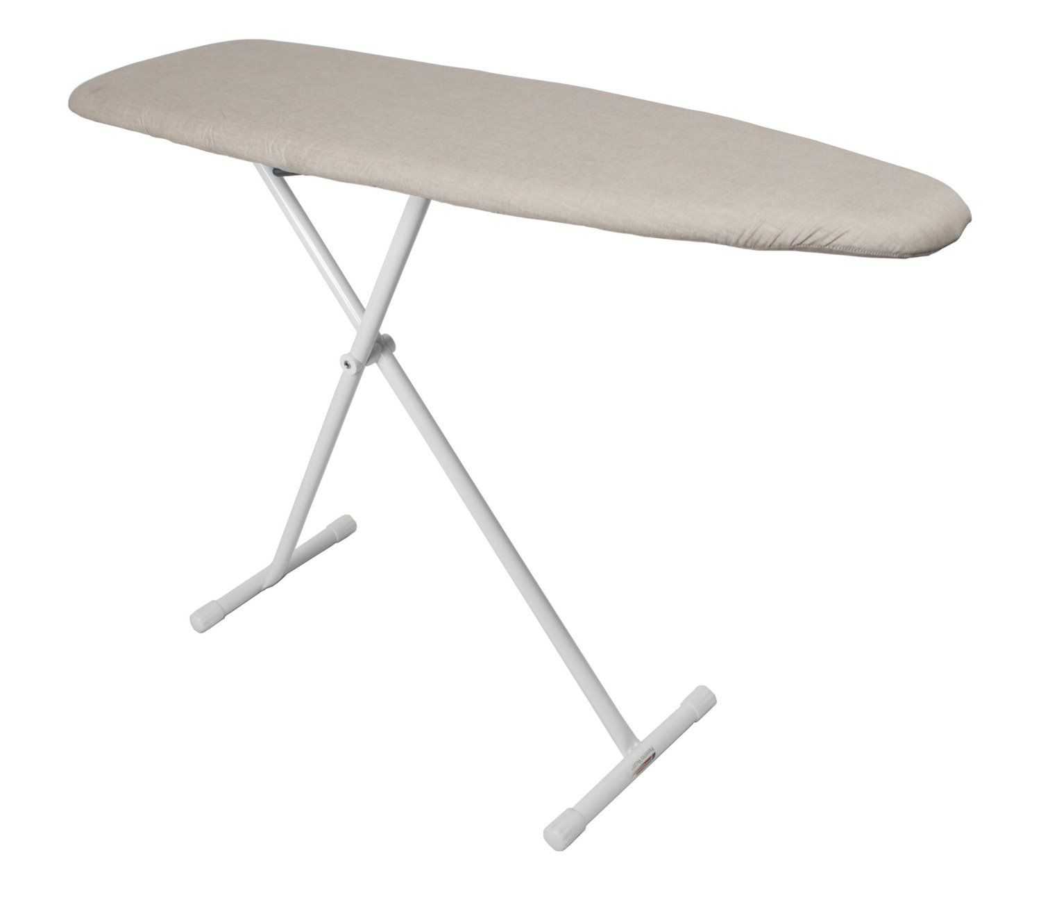 Armoire Ironing Board- Toast Cover