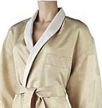 Ritz-Carlton Micro Robe