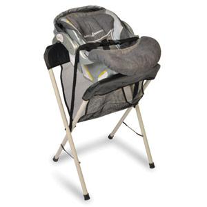 Folding Infant Seat Carrier
